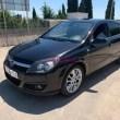 Opel Astra 1.9 CDTI.