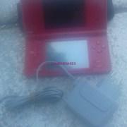 Nintendo Ds.