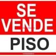 VENTA DE CASA EN SORIA