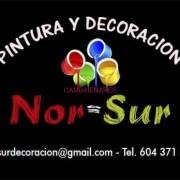 Nor-Sur. es
