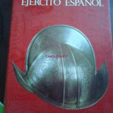 EL MUSEO DEL EJERCITO ESPAÑOL