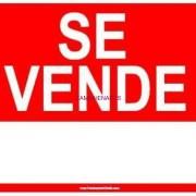 VENTA DE LOCAL COMERCIAL