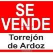 VENDO PISO EN TORREJON