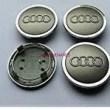 Tapabujes Audi