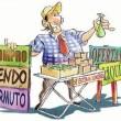 COMPRO PISO EN ZONA ESPARTALES.