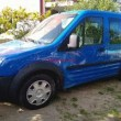 FORD - TOURNEO CONNECT.