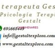 PSICOTERAPIA GESTALT 40 EUROS/H