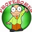 Clases particulares de Matemáticas, Física y Química