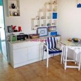 La Mata Alicante profesionales del sector venden piso a 100m de la playa