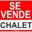 Chalet en Torrejón de Ardoz