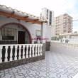 Torrevieja Alicante bungalow sin vecinos arriba