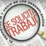 OFICIALA DE PELUQUERIA