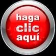 ES NOTICIA. La Concejalía de Turismo de Alcalá lleva a cabo la adecuación museística de la Capilla del Oidor
