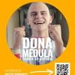 ES NOTICIA. Campaña 'Cambia su Historia' con motivo del Día Internacional del Donante de Médula
