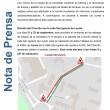 ES NOTICIA. Dispositivo tráfico Policía Local próxima semana en Alcalá