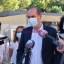 ES NOTICIA. Ayudas a la conciliación convocadas por el Ayuntamiento de Guadalajara para familias en situación de vulnerabilidad