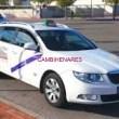 ES NOTICIA. Abierto el plazo de solicitud de ayudas al sector del taxi de Alcalá de Henares con motivo de la COVID19