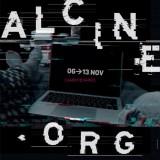 ES NOTICIA. ALCINE50 'presta' su año a ALCINE 2020 (limited edition), la edición del Covid y la vida en streaming