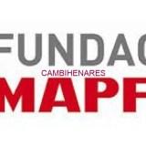 """ES NOTICIA. Programa """"Accedemos-COVID-19"""" para la creación de empleo de la Fundación MAPFRE"""