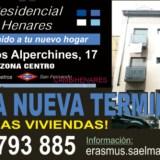 Residencial Henares