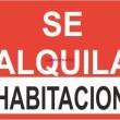 Habitación individual en Alcalá