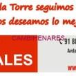 Inmobiliaria DE LA TORRE