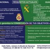 CENTRO ESTUDIOS POLICIALES