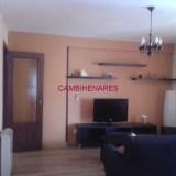 Se alquila Habitación centro de Alcalá de Henares