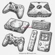 juegos psp 1 de PlayStation.