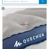 Vendo colchón hinchable 200*120