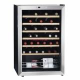 vinoteca marca LIEBHERR