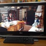 VENTO TV.
