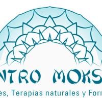 Centro Moksha - Masajes, Terapias Naturales y Formación