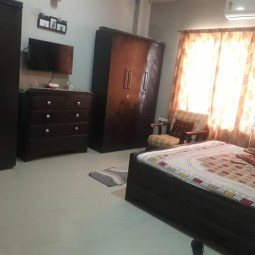 4 BHK Independent House Available For Sale