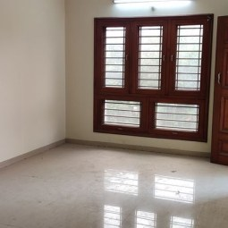 3 BHK Duplex House Available On Rent