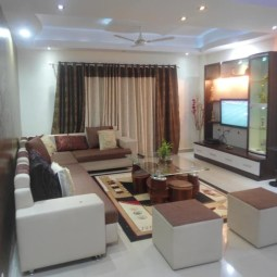 4 BHK Bungalow Available For Sale