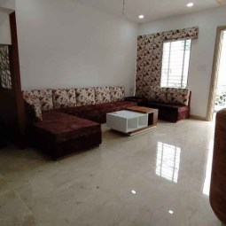 4 BHK Furnished Bungalow Available On Sale