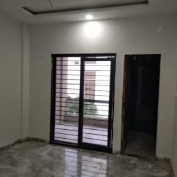 3 BHK Bungalow Available On Sale
