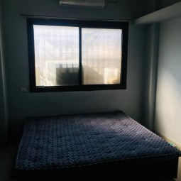 2 BHK Independent Flat Available On Rent