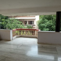 2 BHK Bungalow Available On Rent