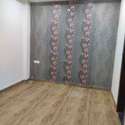 3 BHK Row House Available On Rent