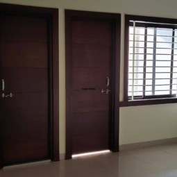 3 BHK House Available On Sale