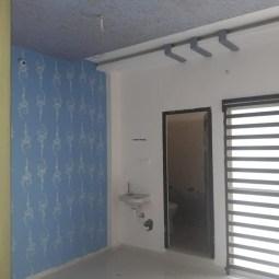 3 BHK Duplex Available On Sale