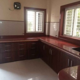 3 BHK Luxury Bungalow Available On Rent