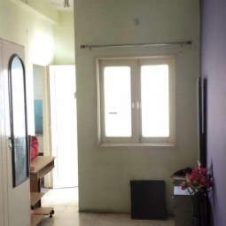 2 BHK Full Furnished House Available On Rent