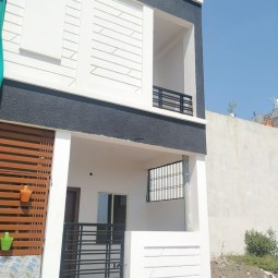 3 BHK Duplex House Available On Sale