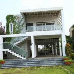 2 BHK Luxury Cottage Available On Sale
