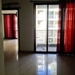 1 RK Studio Apartment Available On Sale