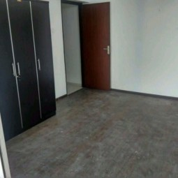 3 BHK Apartment Available On Sale