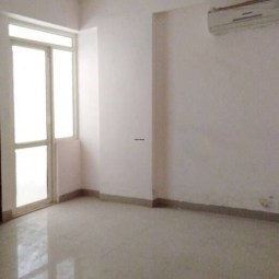 2 BHK Apartment Available On Sale